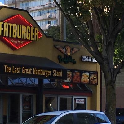 Avatar Food Ltd - Restaurants