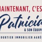 Patricia et son équipe - Courtiers immobiliers et agences immobilières - 418-653-5353