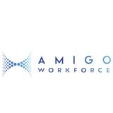 View Amigo Work Force's Toronto profile