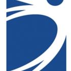 Voir le profil de Clinique de Physiothérapie R Lamy - Kirkland