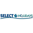 Select Holidays - Agences de voyages