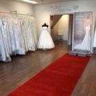 Boutique Je me Marie - Bridal Shops - 514-550-3355