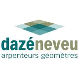 View Dazé Neveu Arpenteurs-Géomètres's Sainte-Sophie profile