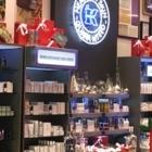 Kiehl's Since 1851 - Parfumeries et magasins de produits de beauté - 604-436-0823