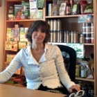 Anne-Marie Roy Nutritionniste - Dietitians & Nutritionists - 514-273-5253