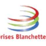 View Entreprises Blanchette & Fils's Gloucester profile