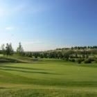 Fox Hollow Golf Course Inc - Public Golf Courses