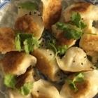 La Maison de Mademoiselle Dumpling - Restaurants - 438-800-6666
