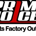 Prime Choice Auto Parts - Entretien et réparation de freins - 613-287-3880