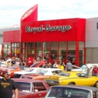 Dodge City - Royal Garage - Used Car Dealers