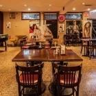 Café Gentile - Restaurants