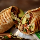 Freshii - Breakfast Restaurants - 902-481-7500