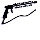 Voir le profil de Nettoi Pro Services - Verdun