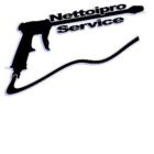 Voir le profil de Nettoi Pro Services - Boucherville