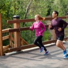 Running Room - Sporting Goods Stores - 418-522-2345