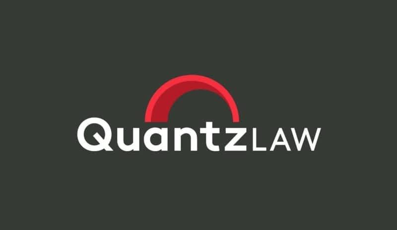 photo Quantz Law