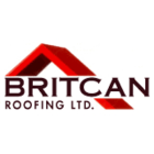 Britcan Roofing Limited - Logo