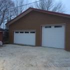 KL Ent - Dispositifs d'ouverture automatique de porte de garage - 204-612-3439