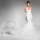 Rachel Perez Haute Couture - Bridal Shops - 514-762-3722