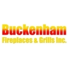 Buckenham Fireplaces & Grills Inc. - Fireplace Tools & Equipment Stores - 519-767-0817