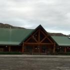 Bear's Claw Lodge - Motels - 250-457-9705