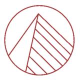 View Soare Contracting Inc's Victoria profile