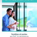 Aplast Canada Inc - Portes et fenêtres - 514-666-2752