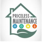 Priceless Maintenance - Logo