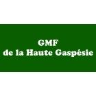 GMF De La Haute Gaspésie - Cliniques médicales