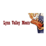 Lynn Valley Meat Market - Boucheries - 604-985-5969