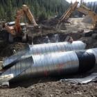 Unsurpassable Construction Ltd - Excavation Contractors - 403-335-8738