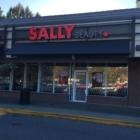 Sally Beauty Supply - Salons de coiffure et de beauté - 604-460-2868