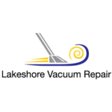 View Lakeshore Vacuum And Repair's York Mills profile