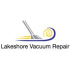 Lakeshore Vacuum And Repair - Home Vacuum Cleaners