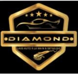 Voir le profil de Diamond Lave Auto à la Main - Beaconsfield
