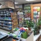 La Boite A Clous - Hardware Stores