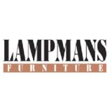 Voir le profil de Lampman Furniture - St Catharines