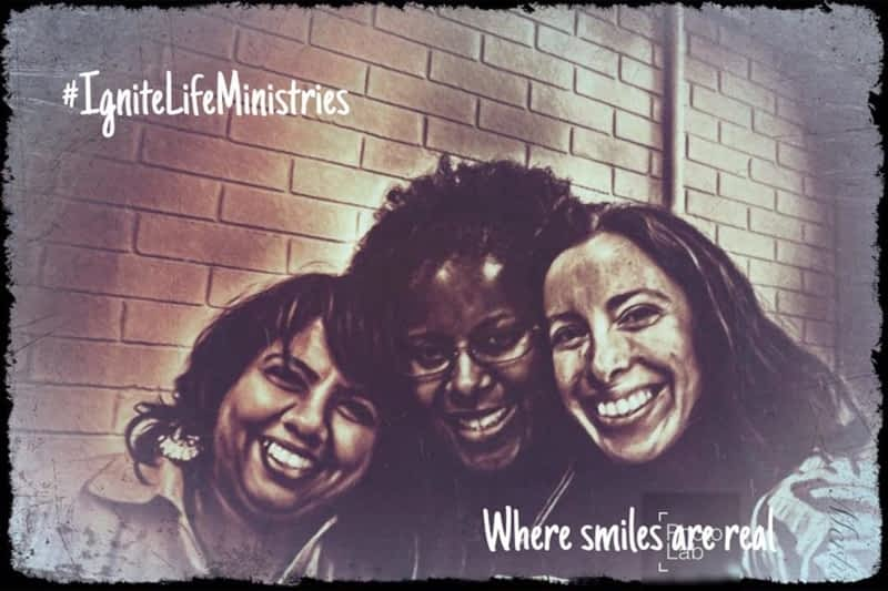 photo Ignite Life Ministries
