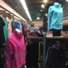 Running Room - Shoe Stores - 604-558-0093
