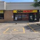 Cash Money - Loans - 647-846-8211