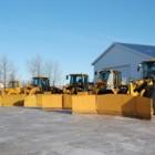 Déneigement Tony Bouchard - Excavation Contractors
