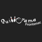Quillorama Frontenac - Salles de quilles