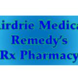 Airdrie Medical Remedy'sRx - Pharmacies