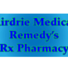 Airdrie Medical Remedy'sRx