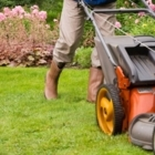M Roy Pelouses Saguenay - Lawn Maintenance - 418-512-1857