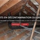 Entrepreneur Excavation D3 Inc - Excavation Contractors - 514-708-8546