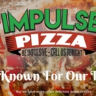 Impulse Pizza - Italian Restaurants - 250-324-2242