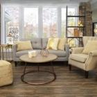 DOT Furniture - Furniture Stores - 905-427-2025