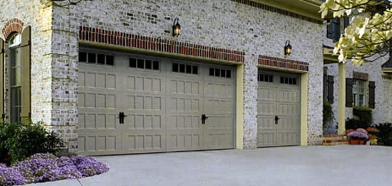 Master tech garage doors mississauga on