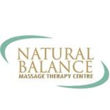 View Natural Balance Massage therapy Centre's Ottawa profile